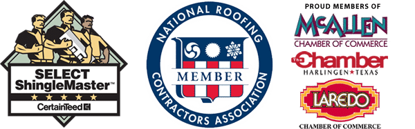 McAllen Valley Roofing Co.