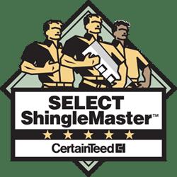 ShingleMaster Mcallen Roofing Contractor